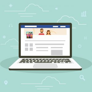 How To Leave Facebook Group On Desktop And Mobile In 2021