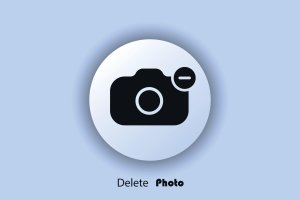 How to Delete Photo Albums on iPhone