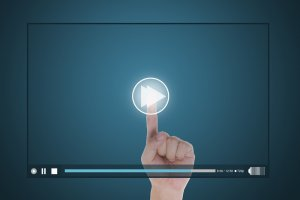 How to speed up videos on QuickTime player